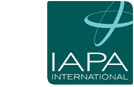 IAPA International Logo
